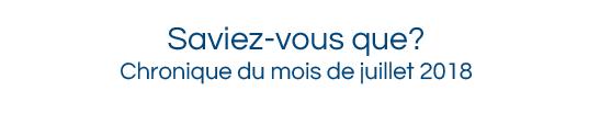 SVQ_Juillet2018.png